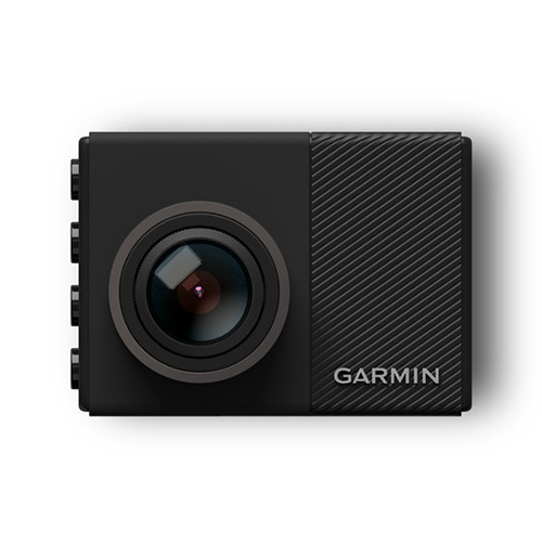 Garmin DashCam 65w