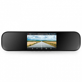 Xiaomi MiJia Smart Rearview Mirror